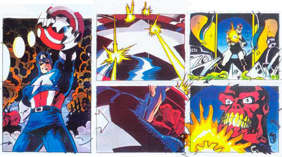 File:Cap Series Storyboards.jpg