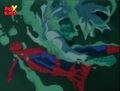 Spider-Man Dodges Lizard Underwater Swipe.jpg