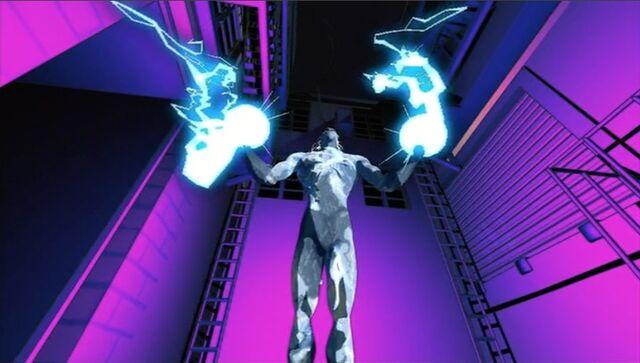 File:Electro Realizes Power SMTNAS.jpg