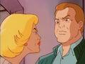 Martha Argues With Husband.jpg