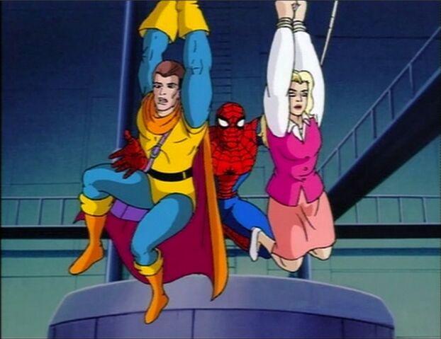 File:Spidey Saves Jason Felicia.jpg