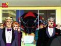 Black Widow Sees Party.jpg
