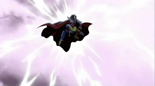 File:Iron Thor Hits Torunn NAHT.jpg