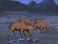 Skrulls Graze as Goats.jpg
