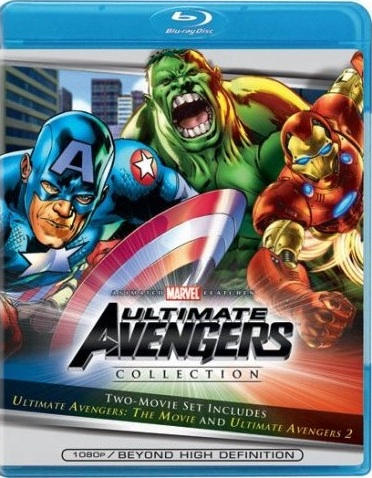 File:Ultimate Avengers Blu Ray.jpg