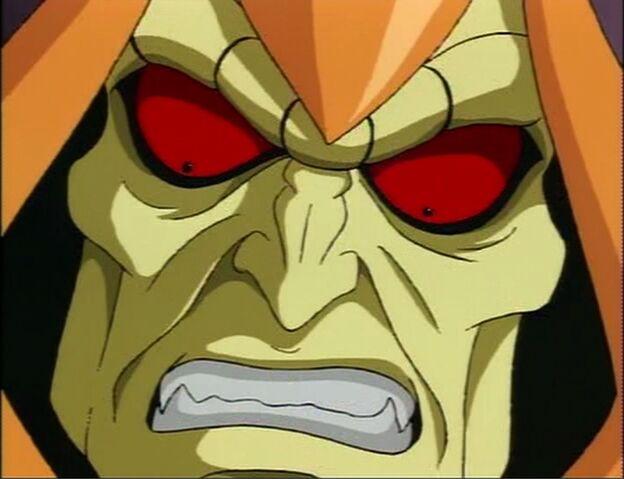 File:Hobgoblin Angry At Felicia.jpg