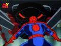Black Widow Approaches Spider-Man.jpg