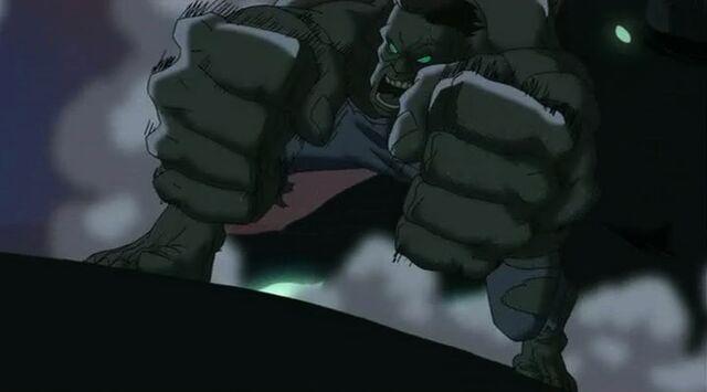 File:Hulk Smash UA.jpg