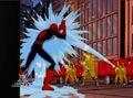 Firefighters Spray Spider-Man.jpg