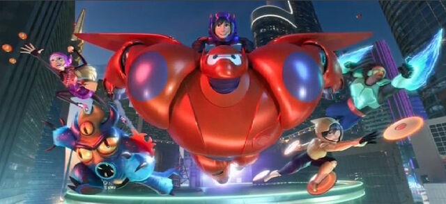 File:Big Hero 6 BH6.jpg