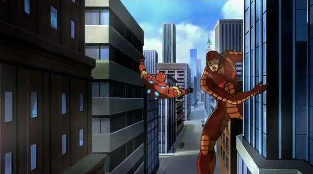 File:Giant Man Slaps Iron Man UA.jpg