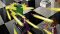 Rocket Shoots Hulk AEMH.jpg