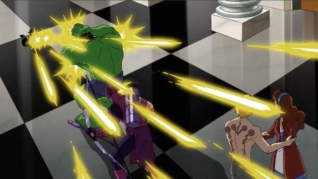File:Rocket Shoots Hulk AEMH.jpg
