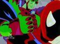Goblin CE Saves Spider-Man.jpg