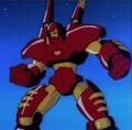 Hulkbuster Armor.jpg