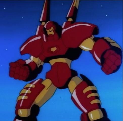 File:Hulkbuster Armor.jpg