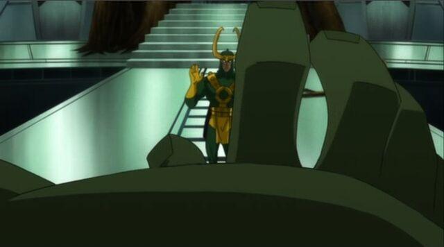 File:Loki Control Hulk HV.jpg