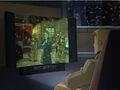 Warren Watches News XME.jpg