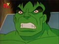 Hulk First Speaks.jpg