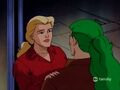 Betty to Cure Bruce First Save Hulk.jpg