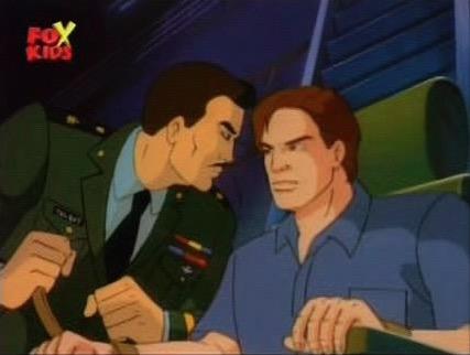 File:Glenn Threatens Bruce.jpg