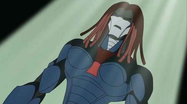 File:Iron Black Widow NAHT.jpg