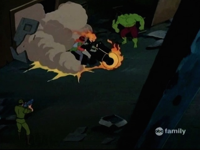File:Ghost Rider Finds Glenn.jpg