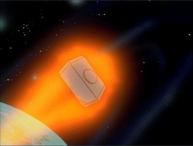 File:Mjolnir Leaves Earth.jpg