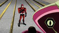 Ant-Man Offers Himself As Hostage AEMH.jpg