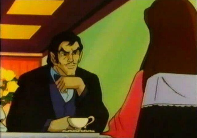 File:Dracula Date DSD.jpg