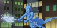 Stardust (The Super Hero Squad Show)