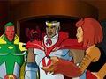 Falcon Joins Avengers.jpg