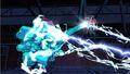 Electro Gases Sally SMTNAS.jpg