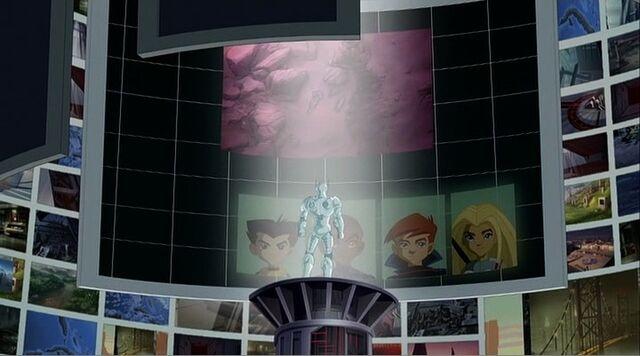 File:Ultron Finds Children NAHT.jpg