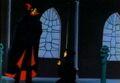 Dracula Dolores Meet DSD.jpg