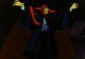 Dracula Wakes Up DSD.jpg