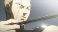 Hawkeye Aims IMRT.jpg