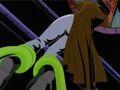 Symbiote Bio-Mass Pulls Naoko Underground.jpg