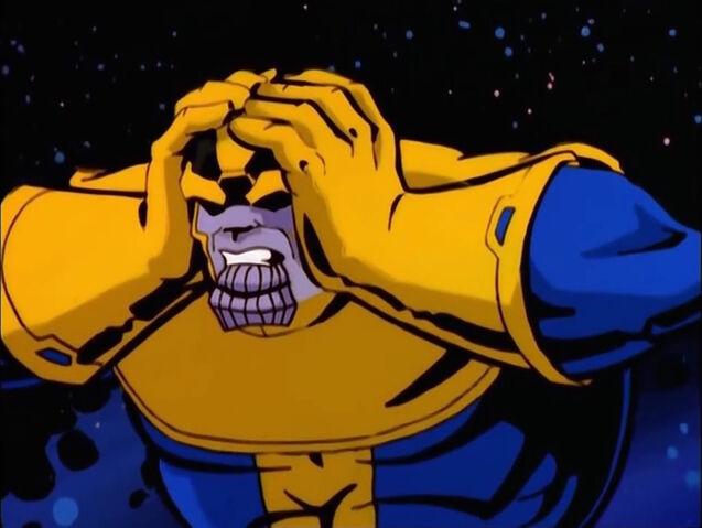 File:Thanos Remembers Zenn-La.jpg
