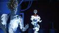 Electro Drops Sally SMTNAS.jpg