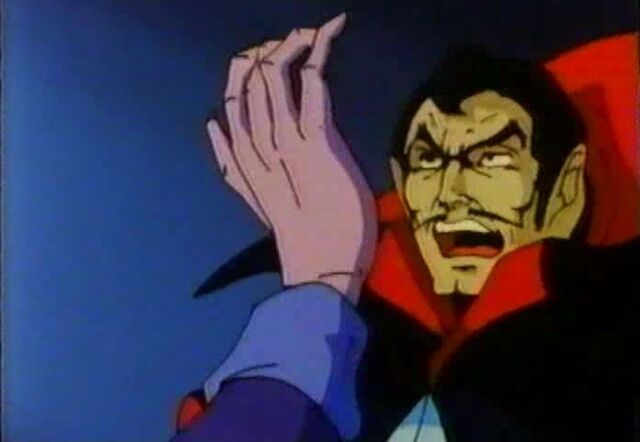 File:Layla Scratches Dracula DSD.jpg