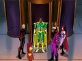 Vision Joins Avengers.jpg