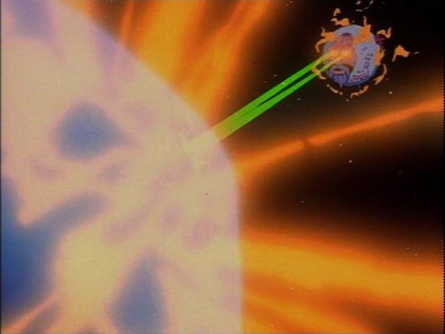 File:Ego Destroys Earth.jpg