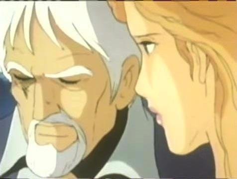File:Grandfather Tells Elizabeth MOF.jpg