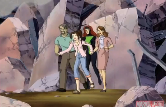 File:Kitty saves Jean and her parents XME.png