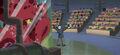 Namor Warns of Pollution Dangers.jpg