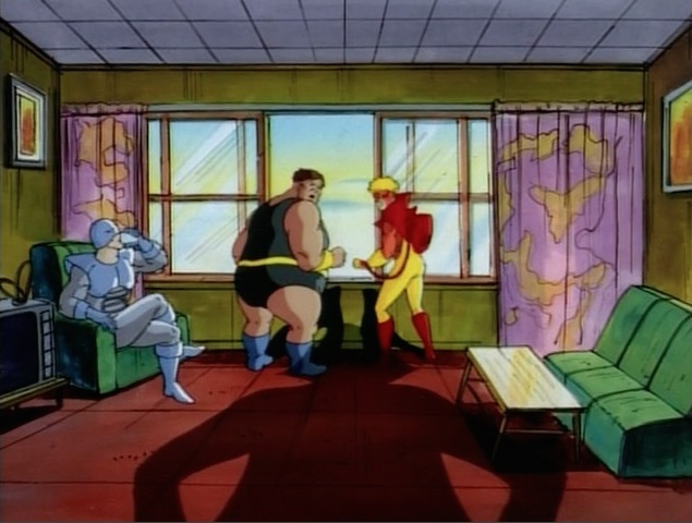 File:Mystique Prepares Assassination.jpg