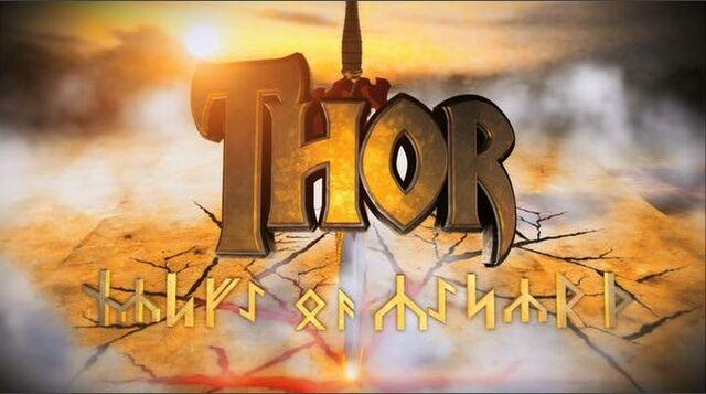 File:Thor Tales of Asgard Title.jpg