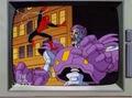 Spider-Man Robot Fight News Footage.jpg