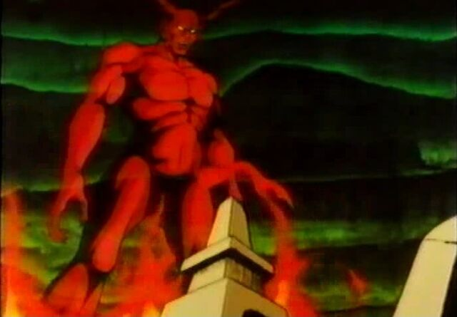 File:Cemetery Satan DSD.jpg